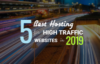 best-web-hosting-high-traffic-websites-2019
