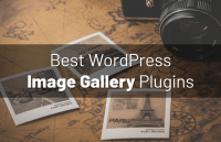best-wordpress-image-gallery-plugins
