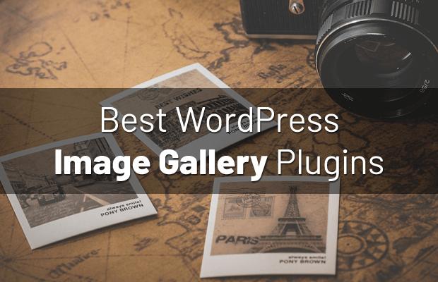 best-wordpress-image-gallery-plugins