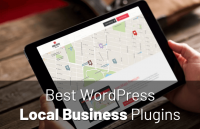 best-wordpress-local-business-plugins
