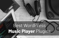 best-wordpress-music-player-plugins