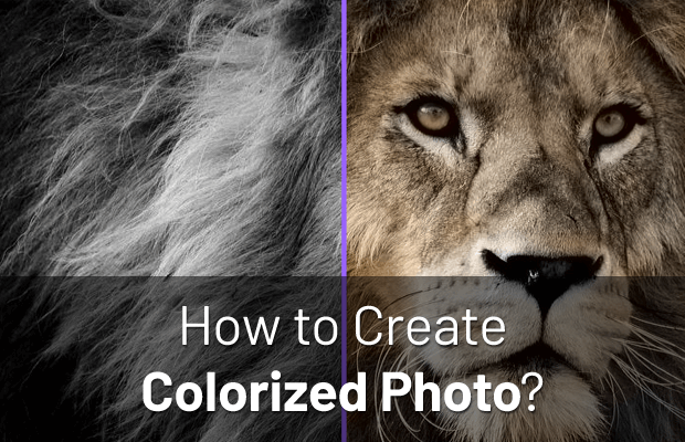 create-colorized-photo
