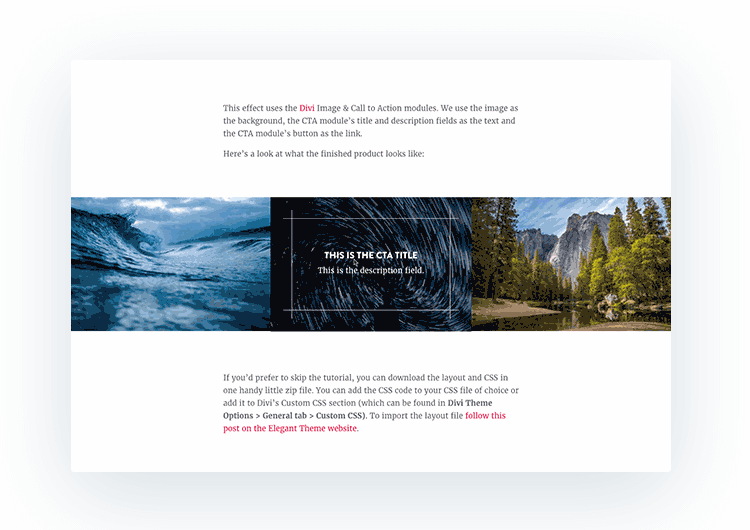 divi-premade-layout