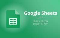 google-sheets-build-quiz-design-from