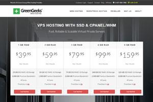 greengeeks-premium-hosting-high-traffic-web-pages