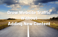 grow-website-traffic-without-new-content