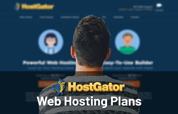 hostgator-web-hosting-plans