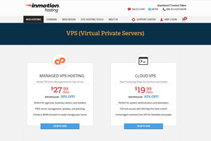 inmotion-business-hosting-high-traffic-sites
