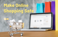 make-online-shopping-safe