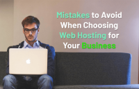 mistakes-choosing-business-web-hosting