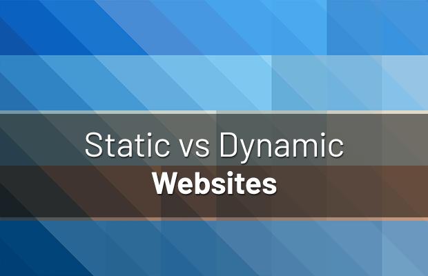 static-vs-dynamic-websites