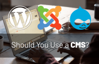 use-cms-content-management-system