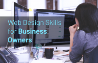 web-design-skills-business-owners