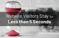 website-visitors-stay-5-seconds