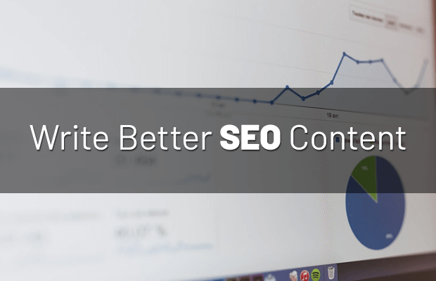 write-better-seo-content