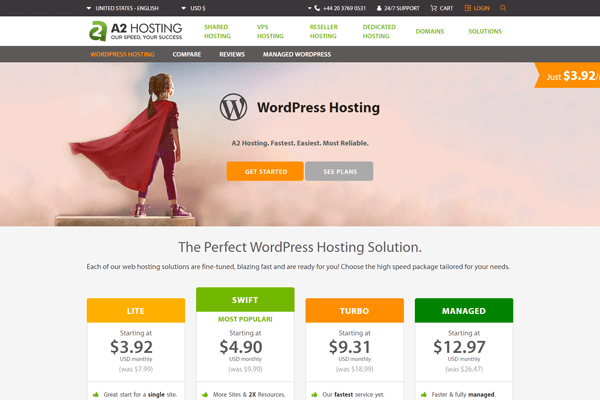 a2hosting-best-cheap-wordpress-hosting