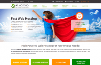 a2hosting-review