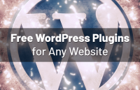 best-free-wordpress-plugins