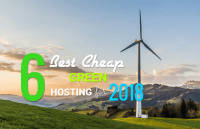best-green-hosting