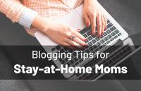 blogging-tips-moms