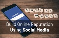 build-online-reputation-social-media