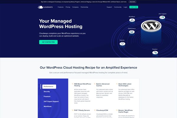 cloudways-managed-wordpress-hosting