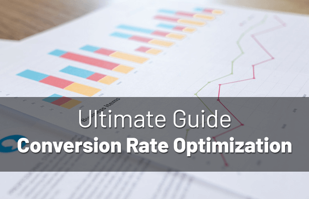 conversion-rate-optimization-guide