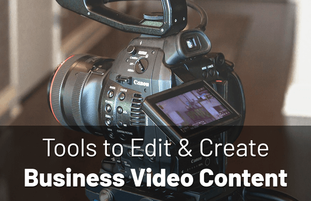 edit-create-video-content-business