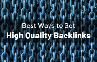 get-high-quality-backlinks