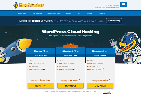 hostgator-best-cloud-wordpress-hosting