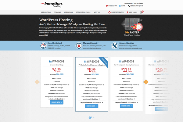 inmotion-hosting-best-wordpress-hosting