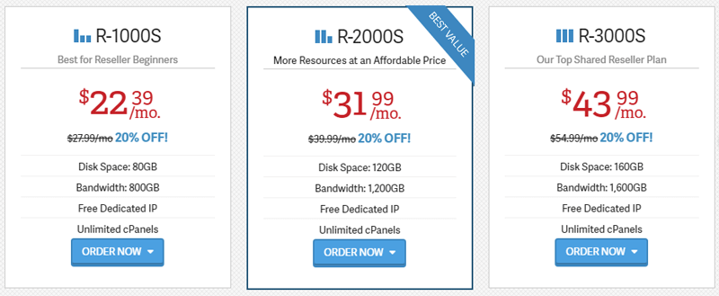 inmotion-reseller-shared
