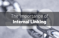 internal-linking-important