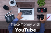 make-money-youtube
