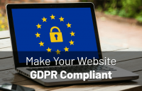 make-website-gdpr-compliant