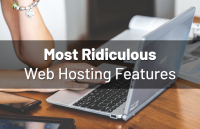 most-ridiculous-web-hosting-features