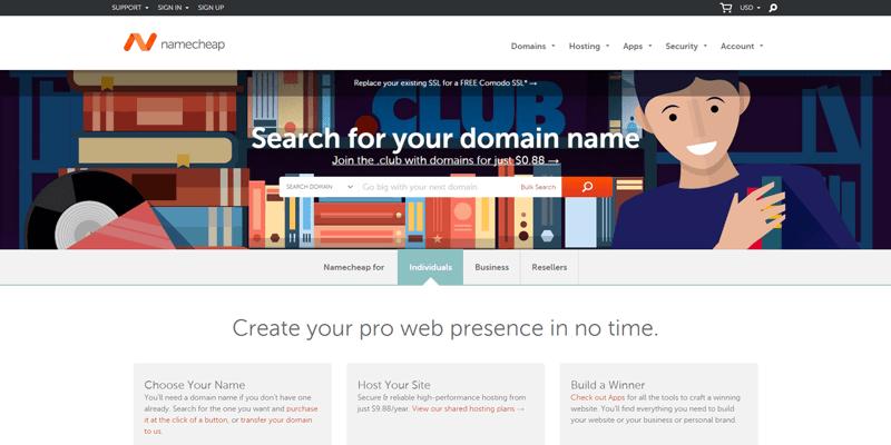 namecheap-register-cheap-domain-names