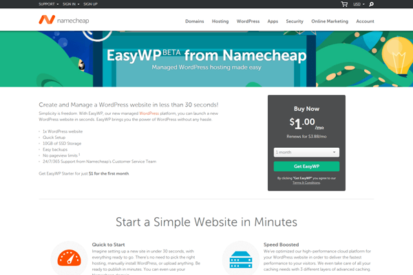 namecheap-very-cheap-wordpress-hosting