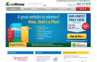netfirms-reviews
