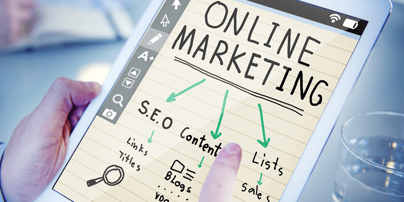 popular-online-marketing-strategies