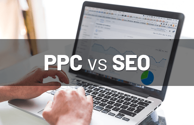 ppc-vs-seo