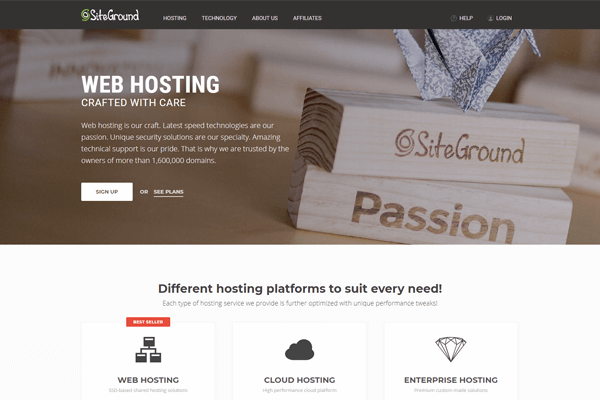 siteground-professional-wordpress-hosting