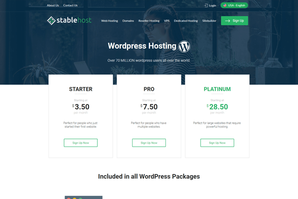 stablehost-quality-wordpress-hosting