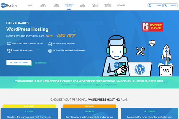 tmdhosting-easy-wordpress-hosting