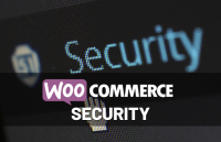 woocommerce-shop-security