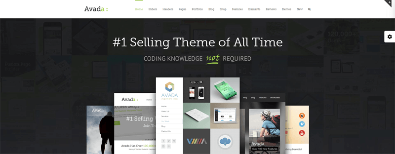 avada-best-portfolio-wordpress-theme