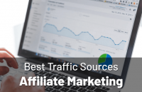 best-traffic-sources-affiliate-marketing