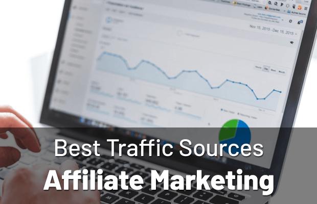 best-traffic-sources-affiliate-marketing