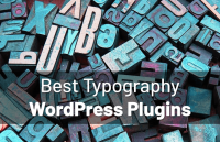 best-typography-wordpress-plugins