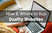 buy-quality-websites